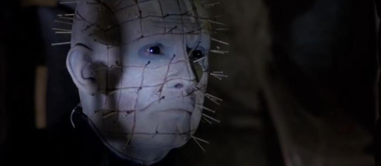 """W nowej części """"Hellraisera"""" pojawi się scena torturowania zwierzęcia?"""