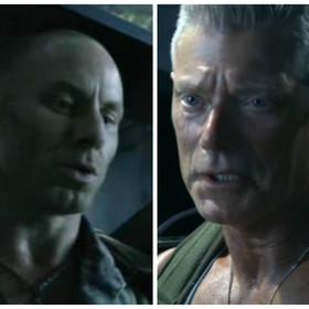"""W sequelach """"Avatara"""" powrócą dobrze znani złoczyńcy"""