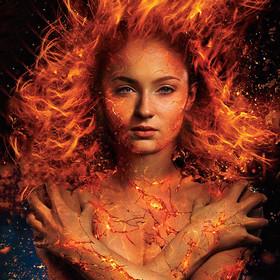 """W sieci pojawił się dokładny opis fabuły nadchodzącego filmu o X-Men """"Mroczna Phoenix"""""""