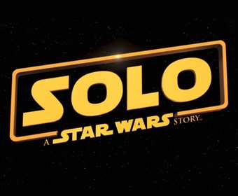 """W """"Solo. A Star Wars Story"""" pojawiła się ważna postać z """"Gwiezdnych wojen"""" [SPOILER]"""