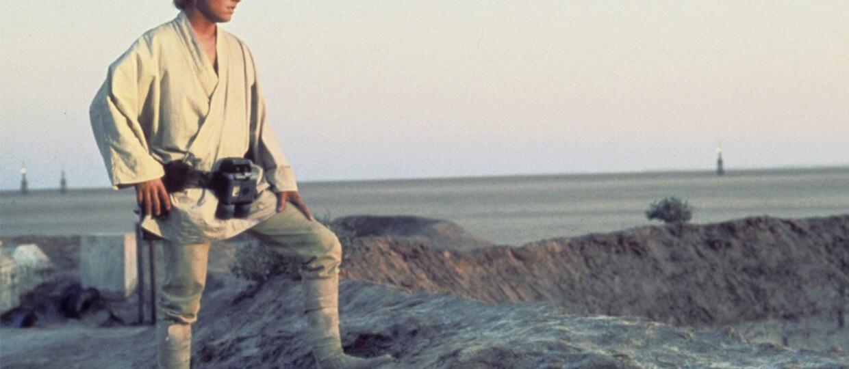 """W """"The Last Jedi"""" pojawią się znane planety?"""