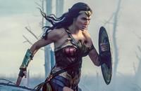 """W """"Wonder Woman 1984"""" powróci uśmiercona postać"""