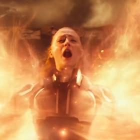 """W """"X-Men: Dark Phoenix"""" ma zginąć jeden z głównych bohaterów serii o mutantach"""