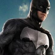 Według nowych informacji w solowym filmie o Batmanie nie pojawi się Ben Affleck