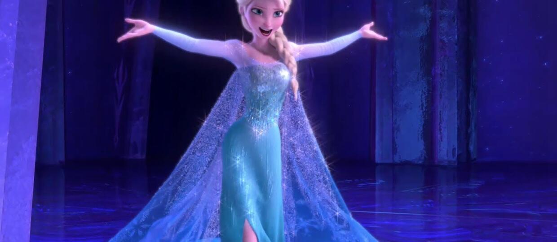 Widzowie chcą lesbijskiej księżniczki Disneya