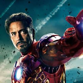 """Wiemy, dlaczego to właśnie """"Iron Man"""" był pierwszym filmem w MCU"""
