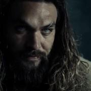 """Wiemy, jak będzie wyglądać ukochana Aquamana z """"Ligi Sprawiedliwości"""""""