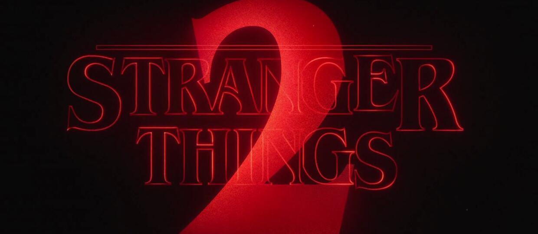 """Wiemy, jak nazywa się potwór z 2. sezonu """"Stranger Things"""""""