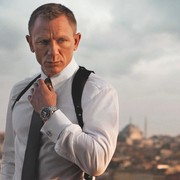"""Wiemy kto wyreżyseruje """"Bonda 25""""?"""