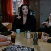 """Wiemy, kto wyreżyseruje kinowy film animowany """"Rodzina Addamsów"""""""