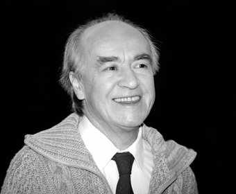 Wiesław Michnikowski nie żyje. Miał 95 lat