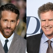 Ryan Reynolds i Will Ferrell
