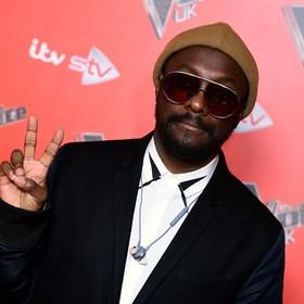 Will.i.am z The Black Eyed Peas stworzy filmową adaptację komiksu Marvela