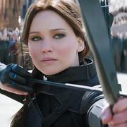 Wizerunek Jennifer Lawrence zakazany w Izraelu