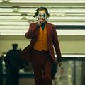 Joker ostrzeżenia