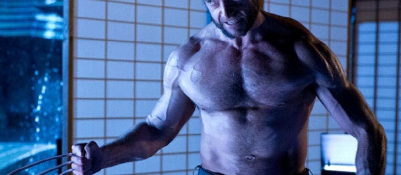 """""""Wolverine 3"""" tylko dla dorosłych?"""