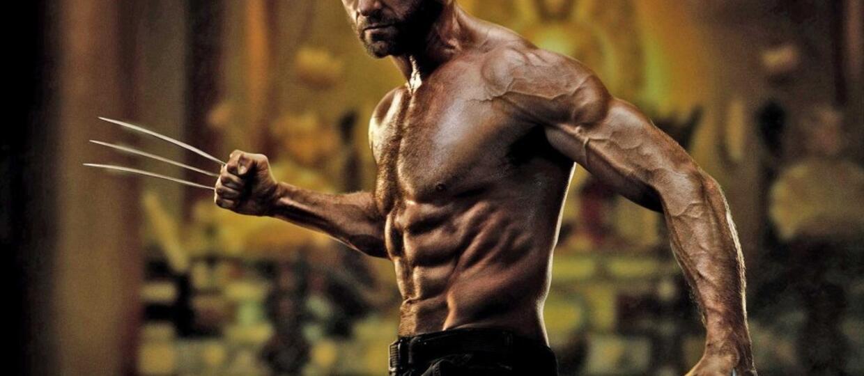 """""""Wolverine 3"""" z oficjalnym tytułem i plakatem"""