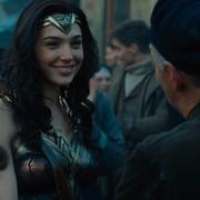 """""""Wonder Woman"""" na szczycie najlepiej ocenianych filmów superbohaterskich na Rotten Tomatoes"""