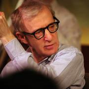 """Woody Allen: """"nigdy nie molestowałem swojej córki"""""""