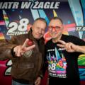 Łukasz Widziszowski Fundacja WOŚP