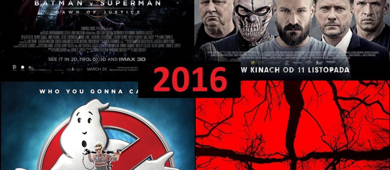 Wybierz filmowe rozczarowanie roku 2016 według Czytelników serwisu Antyradio.pl