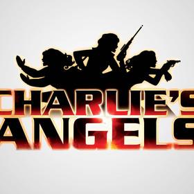 Wybrano aktorki, które wcielą się w nowe Aniołki Charliego. Kto zagra bohaterki?