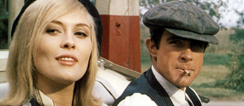 """Wybrano nowych Bonnie i Clyde'a. Kto zagra główne role w filmie """"Love Is a Gun""""?"""