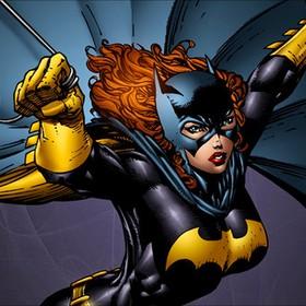 Wyciekła lista kandydatek do roli Batgirl