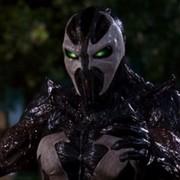 Wygląd filmowego Spawna ma różnić się od komiksowego pierwowzoru. Jak będzie prezentował się antybohater?