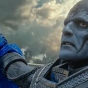 """Wytwórnia 20th Century Fox przeprosiła za plakaty """"X-Men: Apocalypse"""""""
