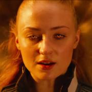 """""""X-Men: Dark Phoenix"""" będzie lepszy, mroczniejszy i bardziej wierny komiksom niż poprzednie części serii?"""