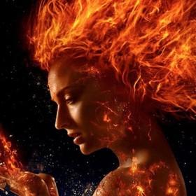 """Sophie Turner o """"X-Men: Dark Phoenix"""": """"Tworzymy zupełnie nowy gatunek kina superbohaterskiego."""""""
