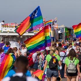 YouTube stworzy dokument o społeczności LGBTQ
