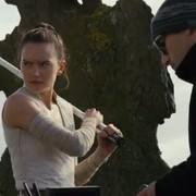 """Zajrzyj za kulisy """"Ostatnich Jedi"""" w nowym materiale z planu zdjęciowego"""