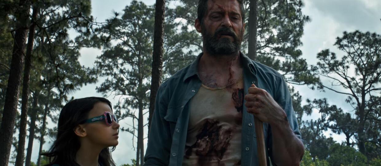 """Zakończenie """"Logana"""" było zdradzone już w 2013 roku"""