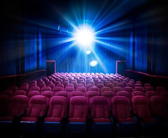 Żałoba narodowa 19 stycznia 2019 roku – czy kina będą czynne?