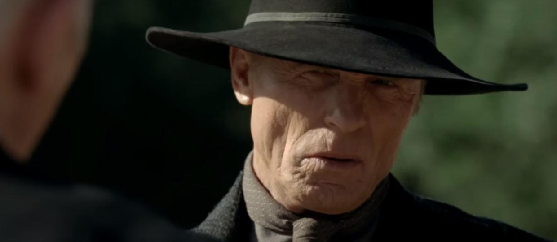 """Zdjęcia do """"Westworld 2"""" przerwane. HBO wyjaśnia przyczynę"""