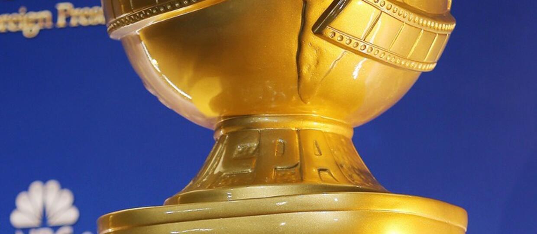 Złote Globy 2016 - nominacje