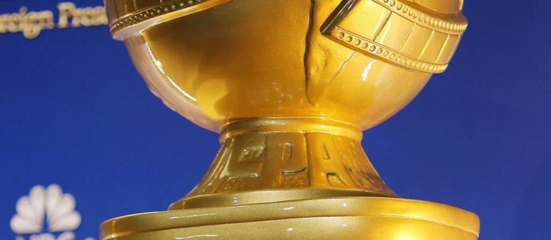 Złote Globy 2017 - nominacje