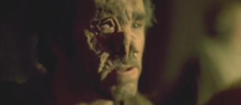 """Zmarł Alfie Curtis, aktor z filmu """"Gwiezdne wojny. Nowa nadzieja"""". Miał 87 lat"""
