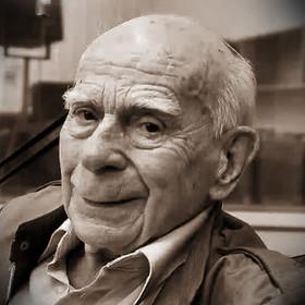 Zmarł Janusz Kłosiński – aktor filmowy, serialowy i teatralny. Miał 96 lat