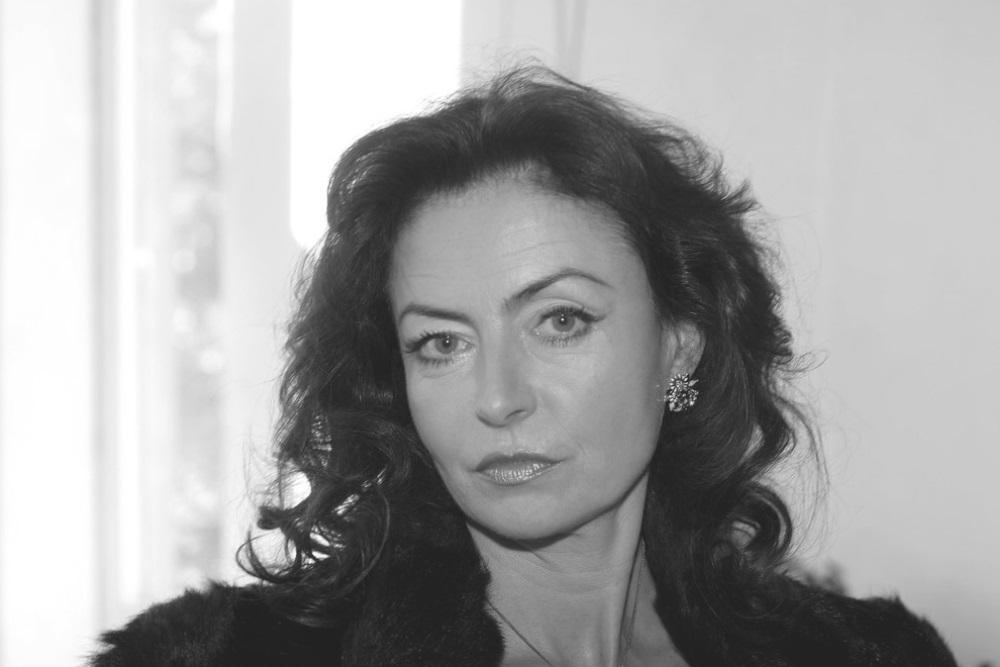 Dorota Kwiatkowska Nude Photos 94
