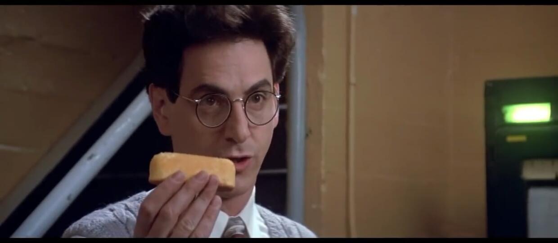 """Zmarły Harold Ramis pojawi się w filmie """"Pogromcy duchów 3""""?"""