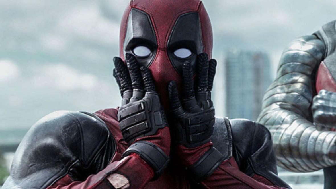 Zmiany w datach premier nadchodzących filmów Marvela