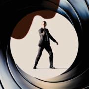 Znamy datę premiery nowego filmu z Jamesem Bondem
