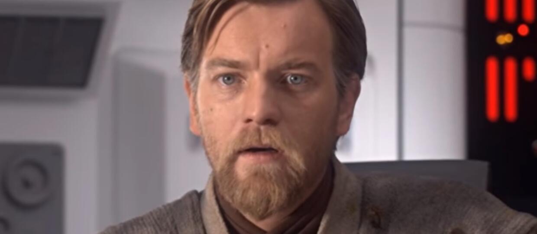 Znamy datę rozpoczęcia zdjęć do solowego filmu Obi-Wana Kenobiego!