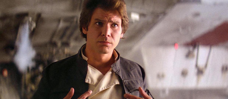 Znamy nazwisko nowego reżysera spin-offu o Hanie Solo