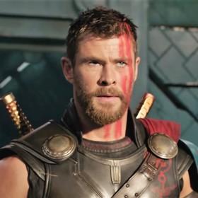 """Znamy pierwsze oceny """"Thora: Ragnarok"""". Czy mamy do czynienia z hitem?"""