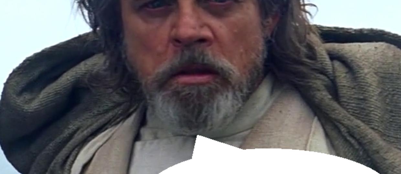 """Znamy tytuł VIII epizodu """"Gwiezdnych wojen"""""""