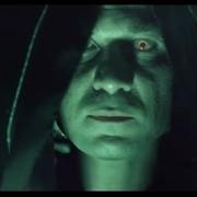 """Zobacz fanowski film """"Voldemort: Origins of the Heir"""". Czy fani Pottera będą zadowoleni?"""